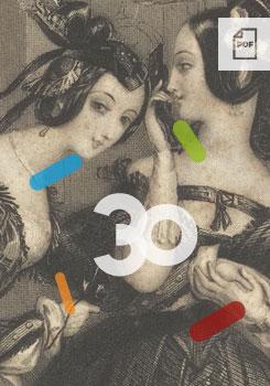 ebook-30-aniversario-lp