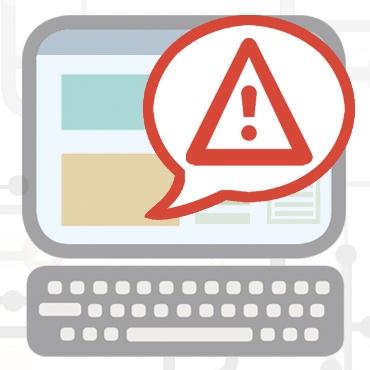 El error más importante y frecuente en una web que nos impide captar leads