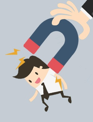 10 claves de una estrategia de inbound marketing B2B