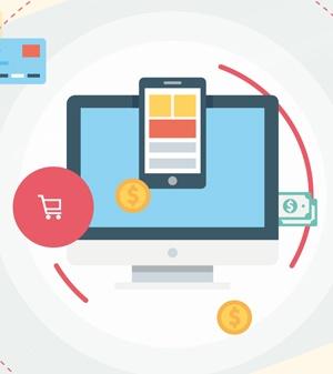 10 claves del desarrollo web para convertir, no para presumir