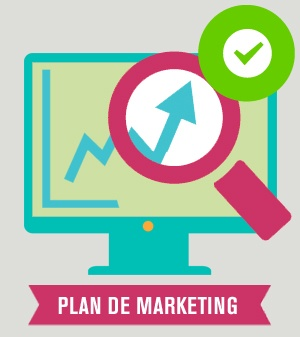 10 claves del plan de marketing digital B2B para 2018