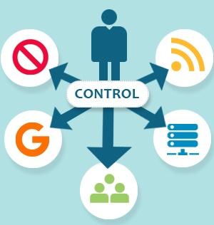 5 temas que el responsable de marketing debe tener bajo control