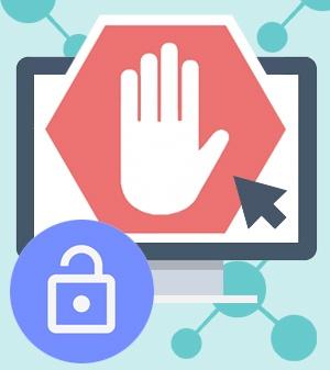 AdBlockers, el nuevo RGPD, y el marketing digital B2B