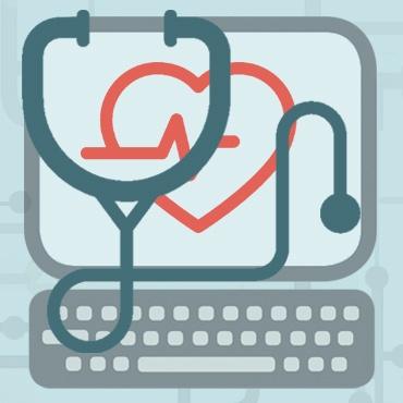 Chequea la salud de tu web diseñada para la conversión B2B en 10 minutos