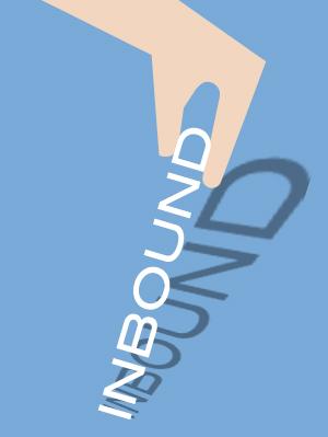 Cómo aplicar el Inbound Marketing en una empresa B2B