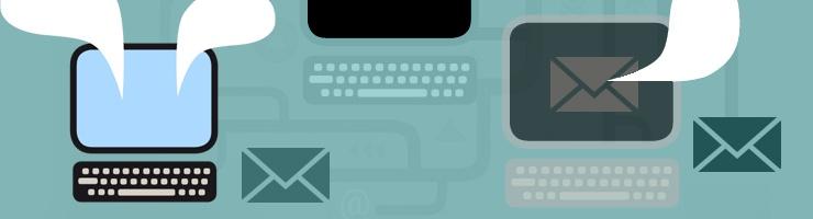 ¿Cómo convencer a los visitantes de mi web para que me faciliten sus datos profesionales de contacto?