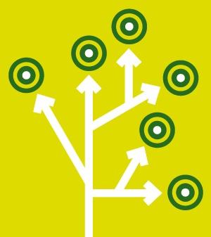 como-crear-una-estrategia-de-automatizacion-de-marketing