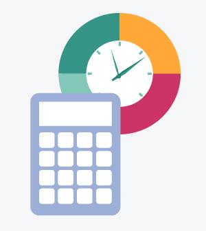 Cómo medir el ROI de un plan de marketing digital