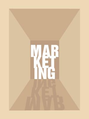 Confinamiento: una dura lección para los equipos de marketing