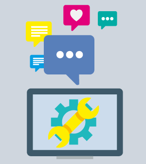 Evaluar la situación antes de definir el plan de marketing digital
