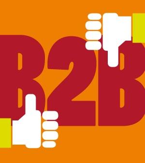 la-reputacion-corporativa-en-un-plan-de-marketing-digital-b2b