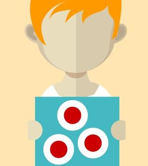 Los 3 objetivos fundamentales en un Plan de marketing digital B2B