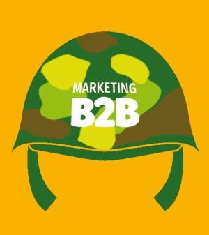 los-7-mejores-aliados-del-departamento-de-marketing-b2b