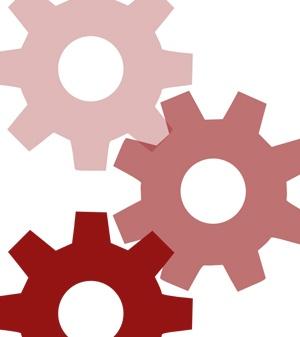 Marketing automation: herramientas, estrategia y rentabilidad