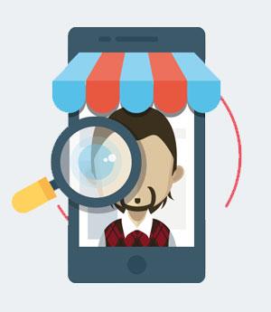 Marketing online B2B para tu buyer persona