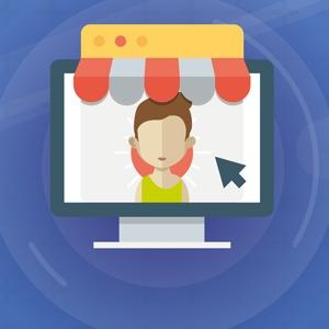 Objetivos de marketing digital B2B para 2018
