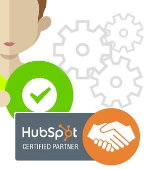 ¿Por qué somos Partners Certificados HubSpot?