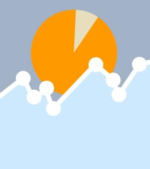 ¿Qué datos son relevantes en una estrategia digital B2B?