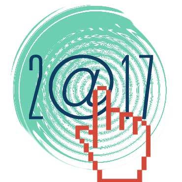 Tendencias en marketing online para 2017 que deberías incluir en tus planes