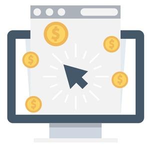 Transparencia en un plan de marketing digital