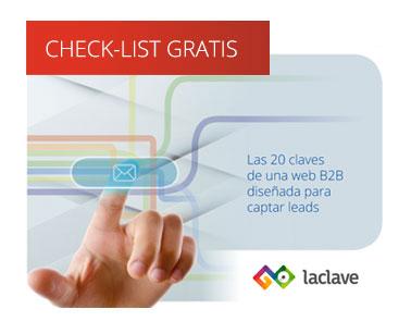 check-20-claves-web-gratuito.jpg