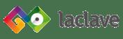 logo-laclave