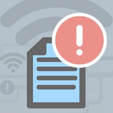 Los 5 errores más frecuentes en un formulario web que te impiden conseguir leads