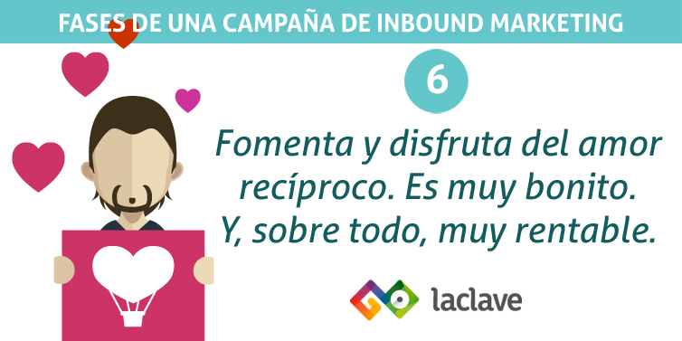 fase-6-de-una-campana-inbound-marketing-fidelizar.png